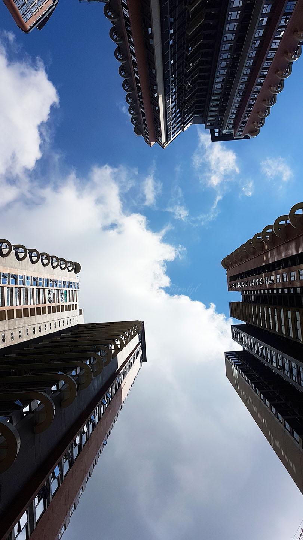 Shenzhen yantian
