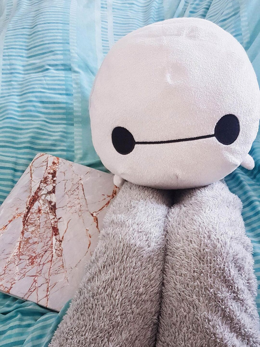 things to do when bored at home baymax